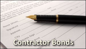 new york contractor liability insurance pricing from ProActive Brokerage